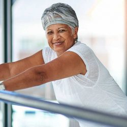 5 Nutrition And Exercise Guidelines To Prevent Osteoporosis