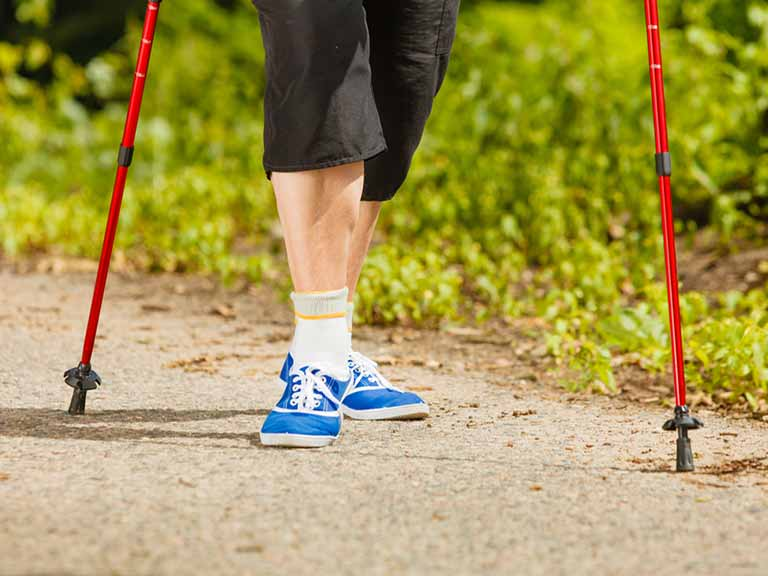 prevent hip fracture