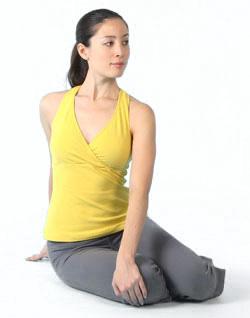 fitness articles  yoga  meditation  yoga for fibroids