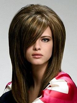 Sensational Backcombing For That Teased Option Short Hairstyles For Black Women Fulllsitofus