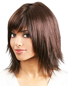 In women alopecia in women hair weaving hairpieces or change of hairstyle pmusecretfo Images