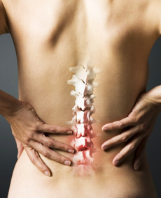 Top 10 Tips for Management of Ankylosing Spondylitis