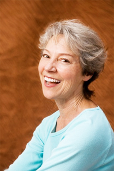 Progesterone: to Prevent Estrogen Dominance over 50
