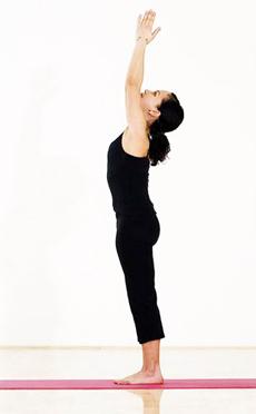 fitness articles  yoga  meditation  yoga for