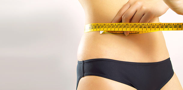 Waist to Hip Ratio Calculator