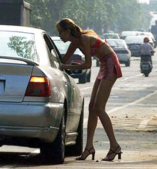 prostituerade romer gratis sexsidor