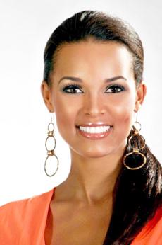 Dominica women