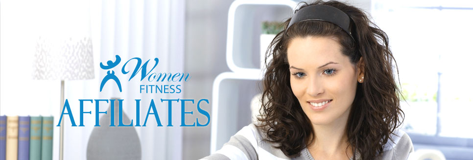 Women Finess Affiliates
