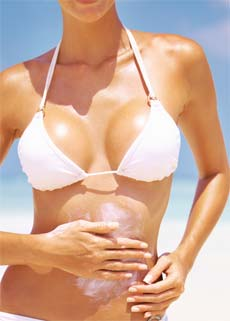 Sun & Skin Care: Guideline to Protect your skin from Sun