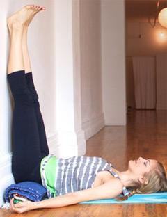 yoga to handle metabolic syndrome