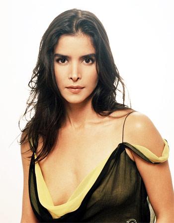 sexiest latina women
