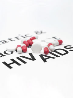 Updated Guidelines by the HIV Medicine Association