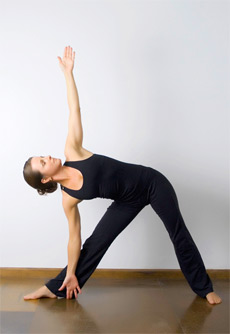 top 10 yoga exercises to prevent lower backache