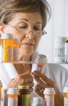 Non Alcoholic Fatty Liver Disease: Are You at Risk?