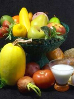 Diet way to do these three things It can effectively prevent cancer and fight cancer!