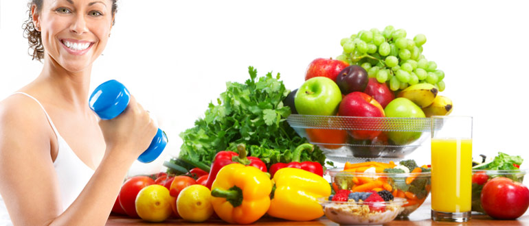 super metabolism pret rezultate