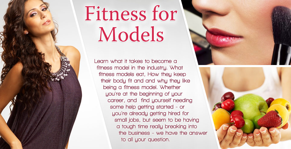 Fitness for Models
