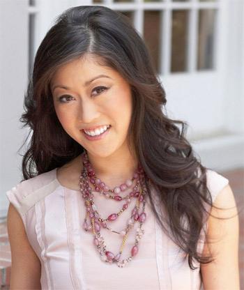Kristi Yamaguchi Net Worth