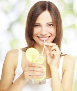 Top 10 Juicy Health Options