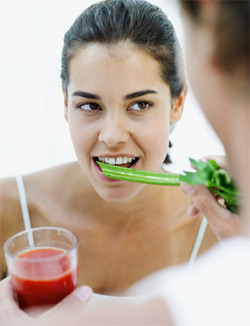 Top 10 Foods to Boost your Sex Life