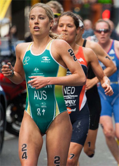 Image result for triathlon skill affects women's triathlon distance