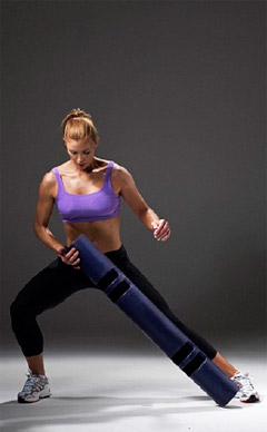 Discussion on this topic: The full-body ViPR workout, the-full-body-vipr-workout/