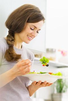 Top 10 Folic Acid Food Sources