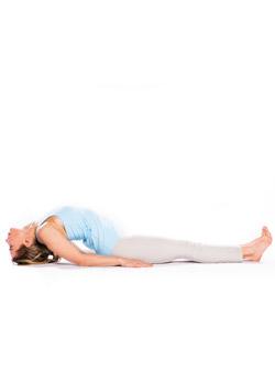 Yoga Amp Depression Women Fitness