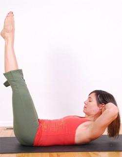 Top 10 anywhere leg exercises