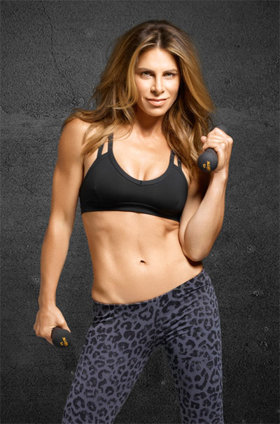 Top 10 Female Exercise and Yoga Trainers