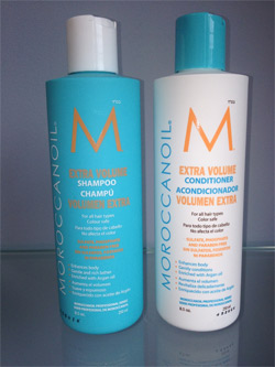 Moroccan Oil: Multi-Beneficial Liquid Gold for Skin and Hair Care