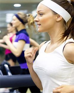 Top 10 Weight Room Blunders