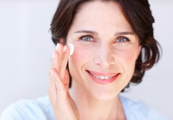 Image result for Anti wrinkle