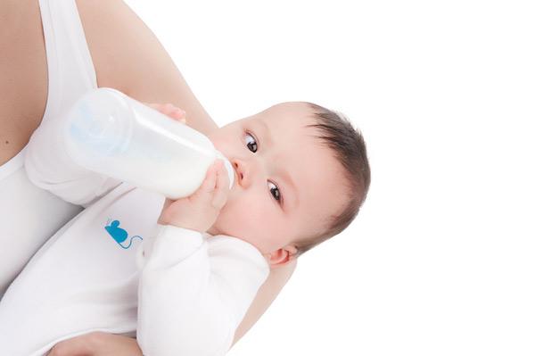 Breastfeeding and HIV Transmission
