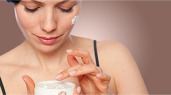 Top 20 Skin-Care Questions Answered