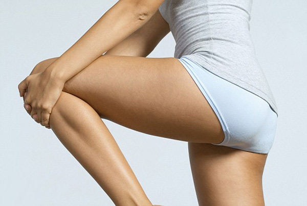 Top 10 Glamour Body Solution for This Holiday Season