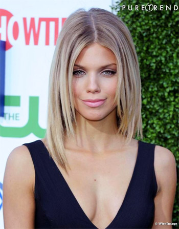 AnnaLynne McCord: Multi Award Winning Actress in a Candid Interview pours her Heart out
