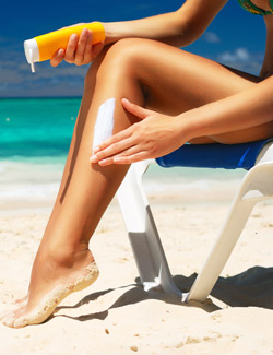 Top 10 Answers to Cellulite