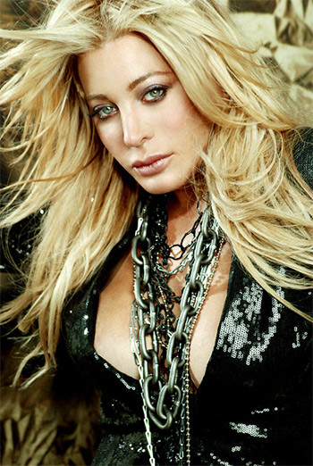 Taylor Dayne naked (87 fotos), video Tits, Instagram, butt 2016