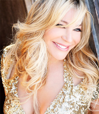 Taylor Dayne: Pop Icon and Exceptionally Talented Freestyle Music Singer-Songwriter and Actress Reveals her Inner Most Secrets