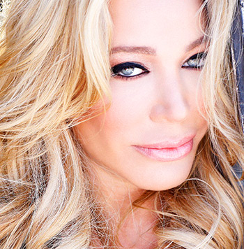 taylor dayne mp3taylor dayne tell it to my heart, taylor dayne - original sin, taylor dayne prove your love, taylor dayne mp3, taylor dayne i'll wait mp3, taylor dayne dreaming, taylor dayne -, taylor dayne i'll be your shelter lyrics, taylor dayne can't fight fate, taylor dayne wiki, taylor dayne prove, taylor dayne instagram, taylor dayne 1993, taylor dayne mp3 free, taylor dayne - i'll wait, taylor dayne grammy, taylor dayne heart of stone, taylor dayne tell it to, taylor dayne video, taylor dayne take it to my heart