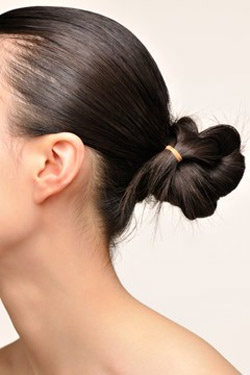 Top 10 Reasons Why You Are Facing Hair Loss