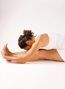 Yoga & Vertigo