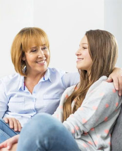 Top 10 Tips for Parents to Guide Teen on Pregnancy