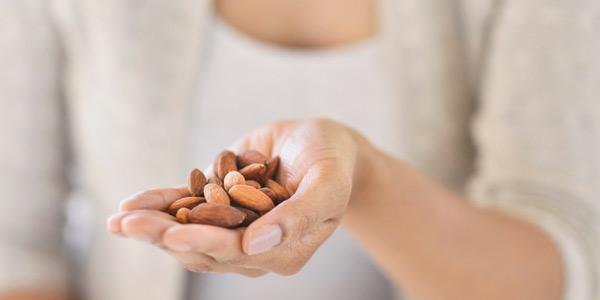 The Portfolio Diet: Watch Your Cholesterol