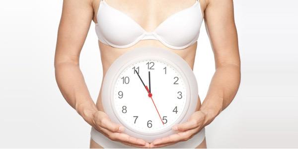 Egg Freezing: Latest Fertility Trend Worldwide