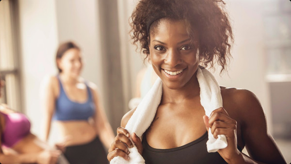 Top Upcoming Fitness Trends in 2016