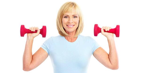 Kết quả hình ảnh cho Safe exercising after breast surgery