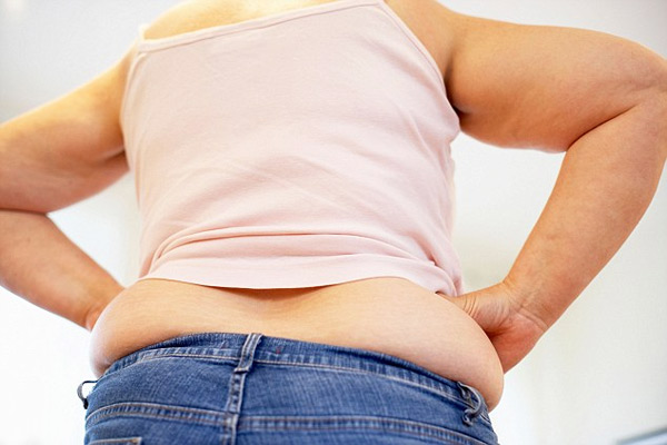 Obesity - Cancer Link Uncovered