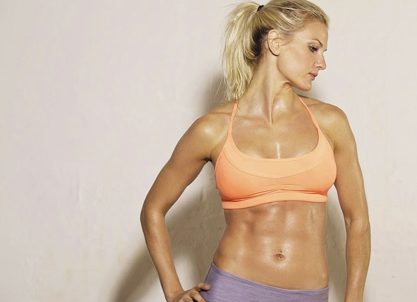 Nutritional Factors Critical to Preserve Muscle